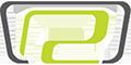 Pishro Company Logo