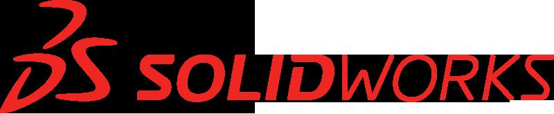 نرمافزار SolidWorks